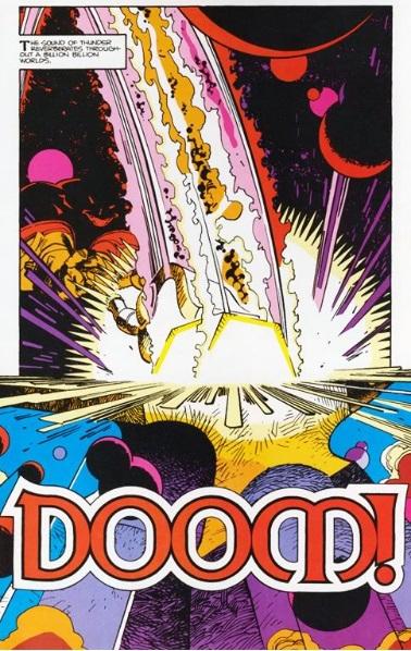 Thor_Simonson_02