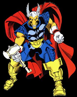 Thor_Simonson_03