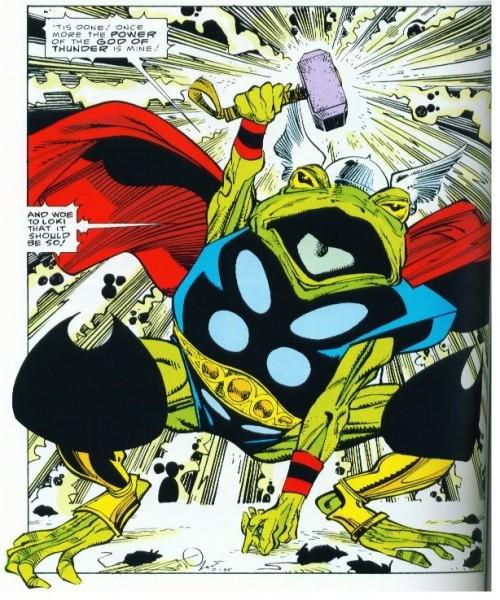 Thor_Simonson_04