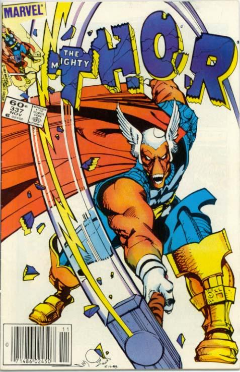 Thor_Simonson_05