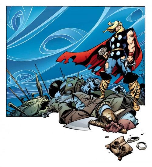 Thor_Simonson_06