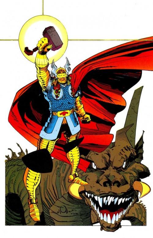 Thor_Simonson_07