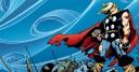 Thor_Simonson_Destacado