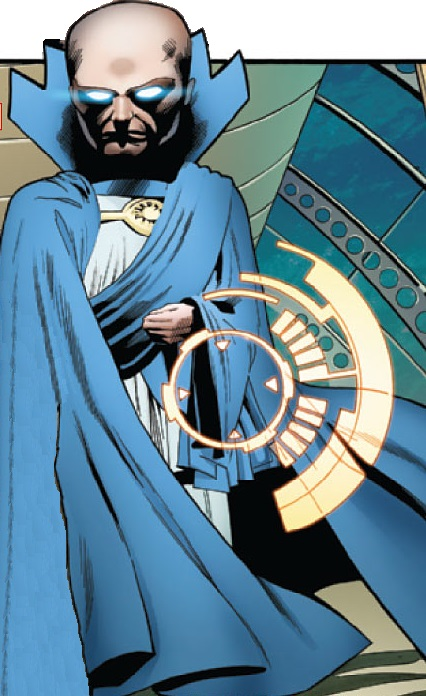 Uatu_(Earth-616)_Mighty_Avengers_Vol_3_2