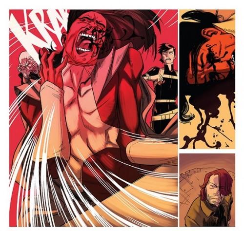 Uncanny X-Men (2013-) 026-009