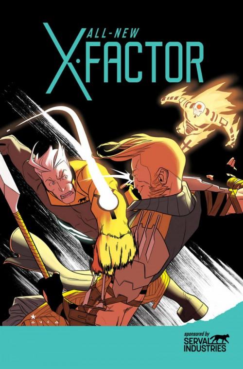 X-Factor_17_Portada