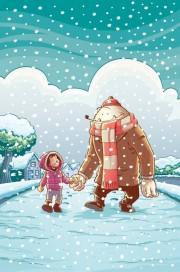 abigail-snowman-roger-langridge