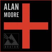 alan_moore_avatar_press_teaser