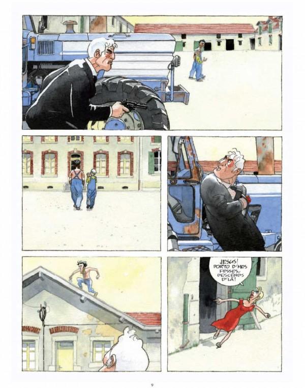 canicula-baru-pagina2