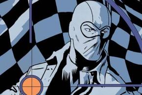 Fantomex MAX – Una vida a tope