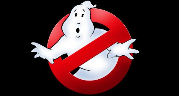 destacada_ghostbusters_cazafantasmas