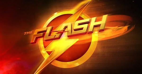 destacada_the-flash
