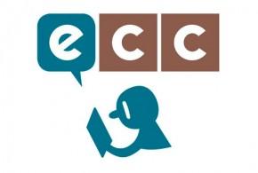 Novedades ECC Ediciones Noviembre 2014