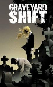 graveyardshift_01