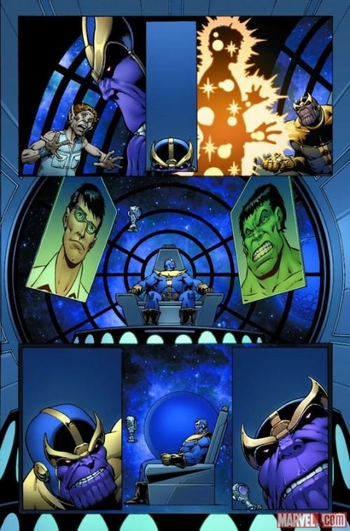 hulk-thanos-3