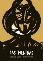 lasmeninas-olivares-portada