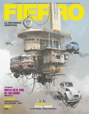 portada-Fierro-95-Burdisio