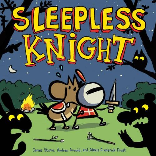sleepless_night_first_second