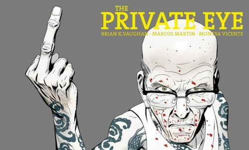 the_private_eye_08