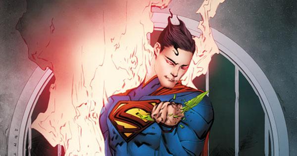 Batman y Superman Núm. 11