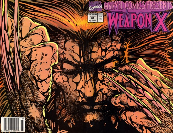 wx84cover