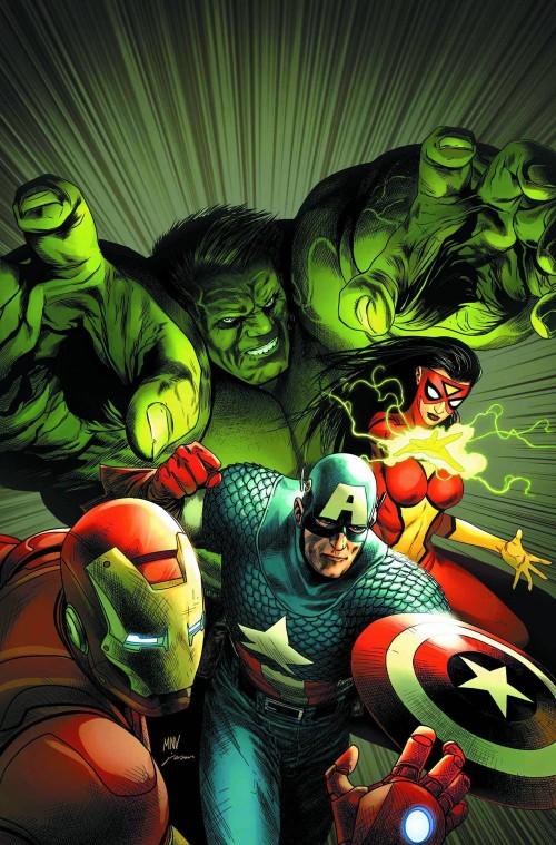 1000px-Avengers_Assemble_Vol_2_9_Textless