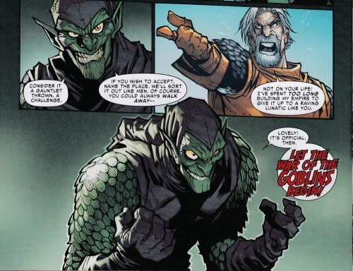 1000px-Goblin_King_from_Superior_Spider-Man_-25_002