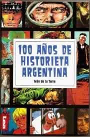 100_años_historieta_argentina