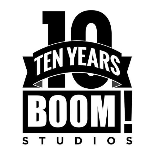 10_years_boom