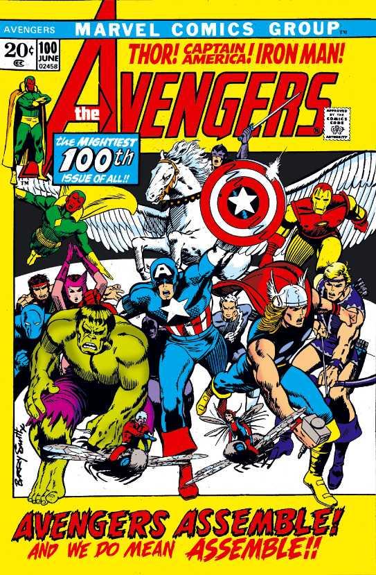 2478361-avengers100