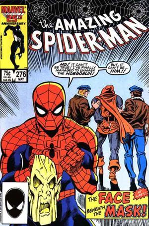 300px-Amazing_Spider-Man_Vol_1_276