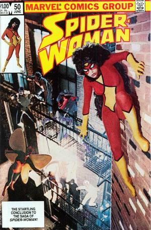 300px-Spider-Woman_Vol_1_50