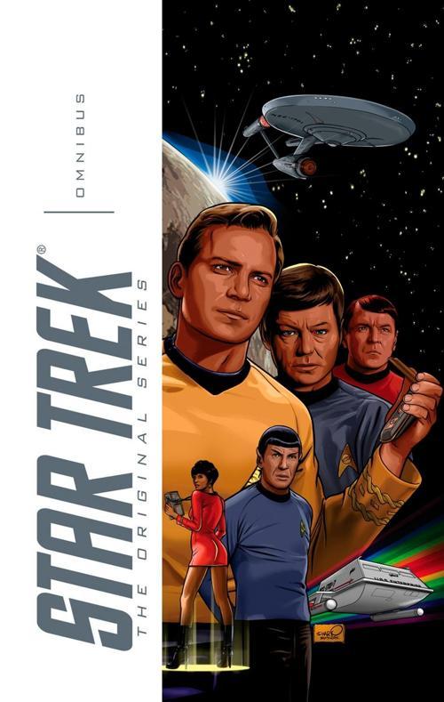 500px-Star_Trek_Omnibus-_The_Original_Series