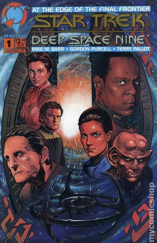 Star_Trek_DS9