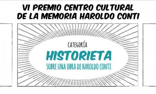 6_premio_haroldo_conti