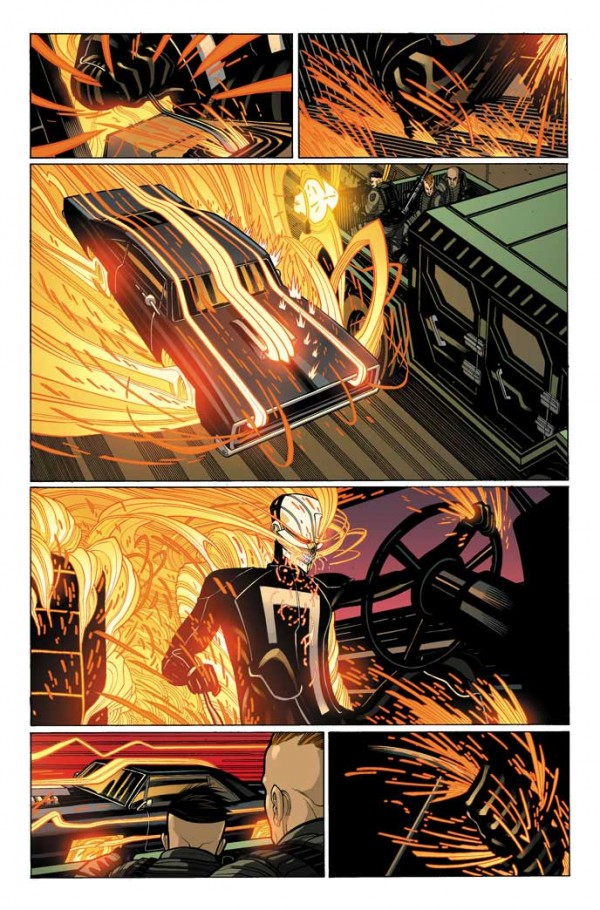 All-New-Ghost-Rider-smith-moore-pagina
