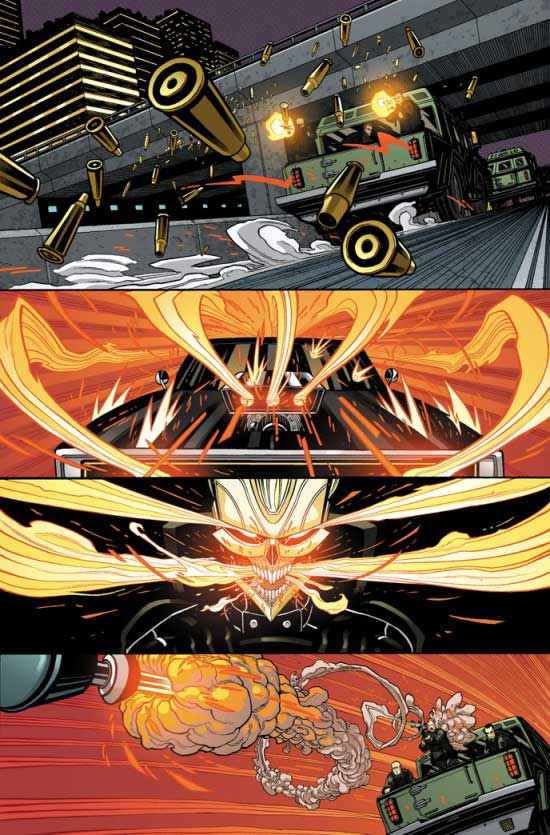 All-New-Ghost-Rider-smith-moore-pagina2