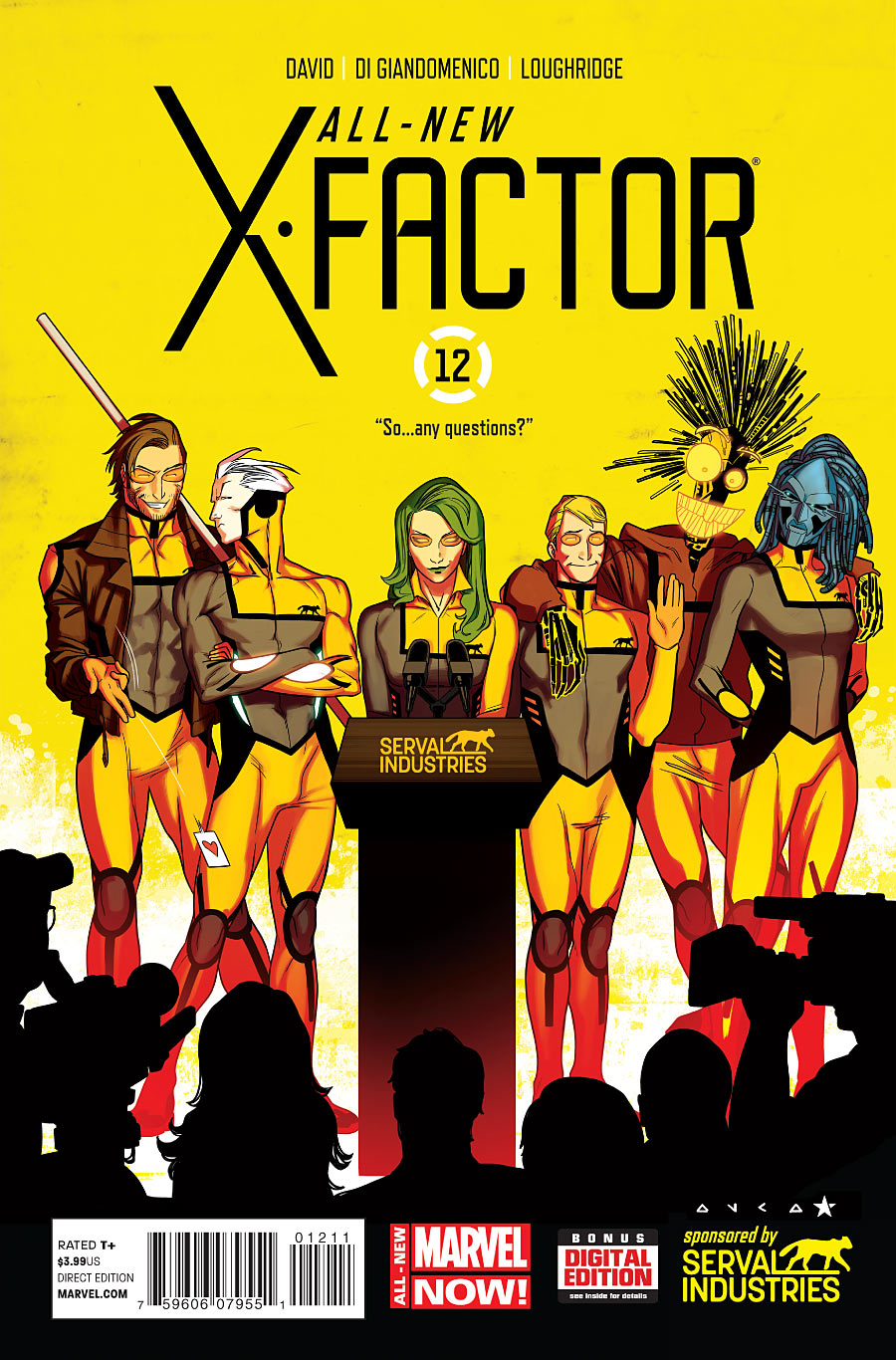 All-New_X-Factor_12_Portada