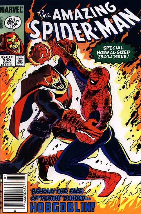 Amazing_Spider-Man_Vol_1_250