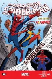 Amazing_Spider-Man_Vol_3_7