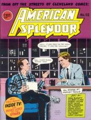 American_Splendor_12_Letterman_portada