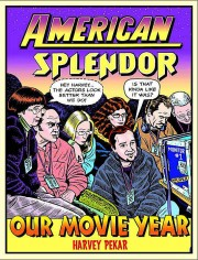 American_Splendor_Our_Movie_Year