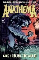 Anathema-Titan