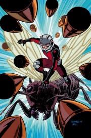 Ant-Man-Samnee