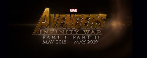 Avenger_infinity_war_dos_partes