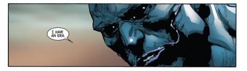 Avengers X-Men Axis Apocalipsis