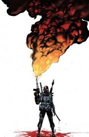 BOOM_Burning_Fields_001