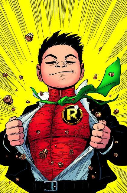 Batman-and-Robin-38