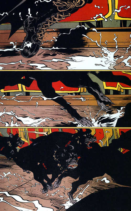 Batman_ano_100_paul_pope_2