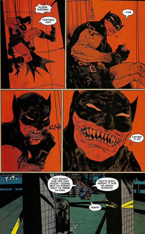 Batman_ano_100_paul_pope_5